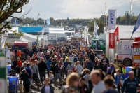 Ploughing 2017-104