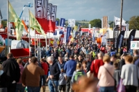 Ploughing 2017-105