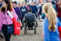 Ploughing 2017-106