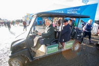 Ploughing 2017-122