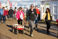 Ploughing 2017-123