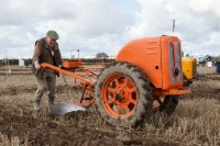 Ploughing Day 3 Low res social media 07