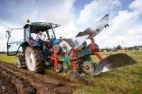 Ploughing Day 3 Low res social media 11