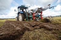Ploughing Day 3 Low res social media 12