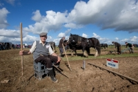 Ploughing Day 3 Low res social media 17