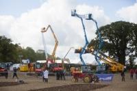 Ploughing Day 3 Secreggan 2017 005
