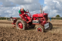 Ploughing Day 3 Secreggan 2017 013
