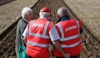 Ploughing Day 3 Secreggan 2017 019