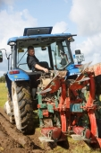 Ploughing Day 3 Secreggan 2017 026