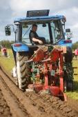 Ploughing Day 3 Secreggan 2017 029