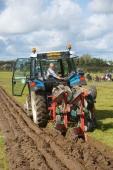 Ploughing Day 3 Secreggan 2017 031