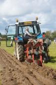 Ploughing Day 3 Secreggan 2017 032