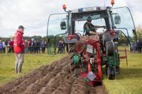 Ploughing Day 3 Secreggan 2017 038
