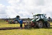 Ploughing Day 3 Secreggan 2017 043