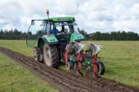 Ploughing Day 3 Secreggan 2017 045