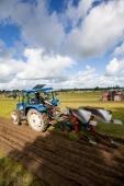 Ploughing Day 3 Secreggan 2017 055