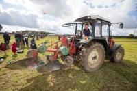 Ploughing Day 3 Secreggan 2017 058