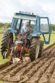 Ploughing Day 3 Secreggan 2017 059