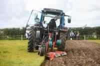 Ploughing Day 3 Secreggan 2017 062