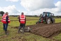 Ploughing Day 3 Secreggan 2017 064