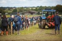 Ploughing Day 3 Secreggan 2017 068