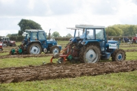 Ploughing Day 3 Secreggan 2017 070