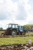 Ploughing Day 3 Secreggan 2017 073