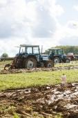 Ploughing Day 3 Secreggan 2017 074