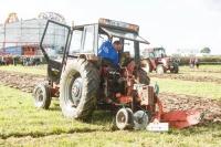 Ploughing Day 3 Secreggan 2017 075