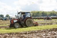 Ploughing Day 3 Secreggan 2017 080