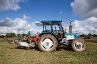 Ploughing Day 3 Secreggan 2017 081