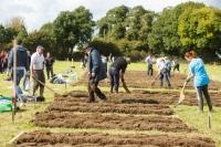 Ploughing Day 3 Secreggan 2017 086