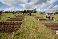 Ploughing Day 3 Secreggan 2017 087