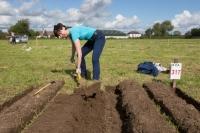 Ploughing Day 3 Secreggan 2017 089