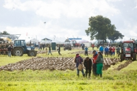 Ploughing Day 3 Secreggan 2017 093