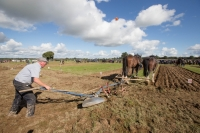 Ploughing Day 3 Secreggan 2017 096