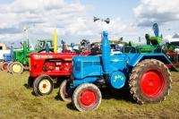 Ploughing Day 3 Secreggan 2017 129