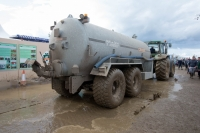 Ploughing Day 3 Secreggan 2017 143