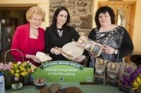 NPA Brown Bread Launch 05