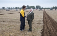 Ploughing-2013-Day-1-01