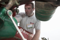 Ploughing-2013-Day-1-02