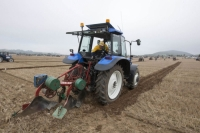 Ploughing-2013-Day-1-03
