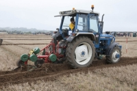 Ploughing-2013-Day-1-04