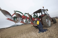 Ploughing-2013-Day-1-05