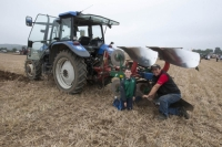 Ploughing-2013-Day-1-06