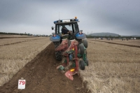 Ploughing-2013-Day-1-07