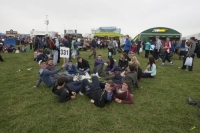 Ploughing-2013-Day-1-11