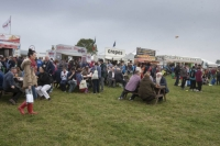 Ploughing-2013-Day-1-12