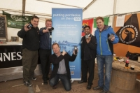 Ploughing-2013-Day-1-14