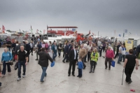 Ploughing-2013-Day-1-18